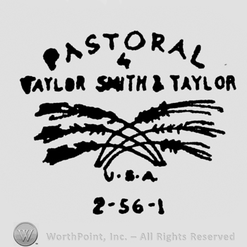 15954 essay Paul tyson has written an impressive essay on christian metaphysics he is aware of the widespread charges against platonism, metaphysics, and christianity but he addresses them with a balanced combination of sound common sense.